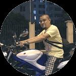 Lưu Thế Anh Đánh giá khách hàng về MMKAuto.Vn